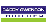 Barry-Swenson-Logo