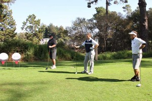 Golf-Tournament-2013-2-094