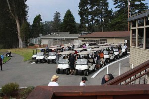 Golf-Tournament-2014-007