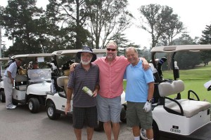 Golf-Tournament-2014-010