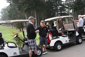 Golf-Tournament-2014-014