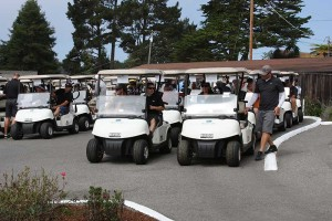 Golf-Tournament-2014-024