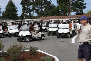 Golf-Tournament-2014-026