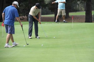 Golf-Tournament-Players-2014-004