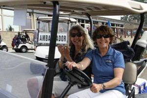 Golf-Tournament-Players-2014-017