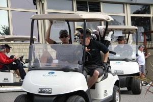 Golf-Tournament-Players-2014-025