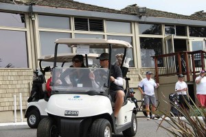 Golf-Tournament-Players-2014-026