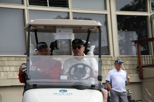 Golf-Tournament-Players-2014-027