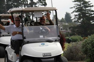Golf-Tournament-Players-2014-028