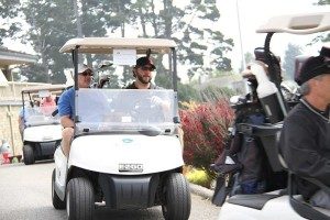Golf-Tournament-Players-2014-031