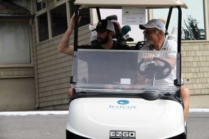 Golf-Tournament-Players-2014-051