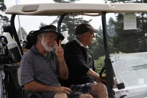 Golf-Tournament-Players-2014-060