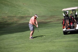 Golf-Tournament-Players-2014-067