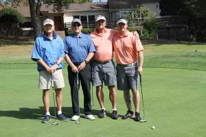 Golf-Tournament-Players-2014-069
