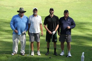 Golf-Tournament-Players-2014-077