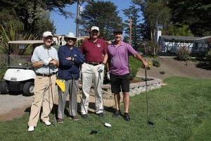 Golf-Tournament-Players-2014-079