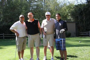 Golf-Tournament-Players-2014-087