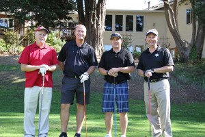 Golf-Tournament-Players-2014-094