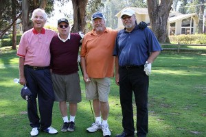 Golf-Tournament-Players-2014-101