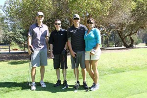 Golf-Tournament-Players-2014-106