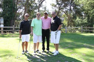 Golf-Tournament-Players-2014-112