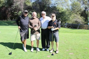 Golf-Tournament-Players-2014-128