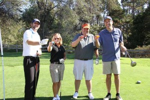 Golf-Tournament-Players-2014-131