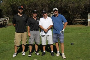 Golf-Tournament-Players-2014-146