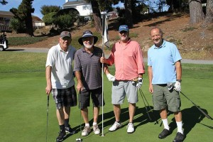 Golf-Tournament-Players-2014-151