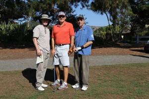 Golf-Tournament-Players-2014-155