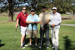 Golf-Tournament-Players-2014-158