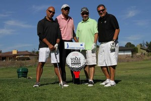 Golf-Tournament-Players-2014-165