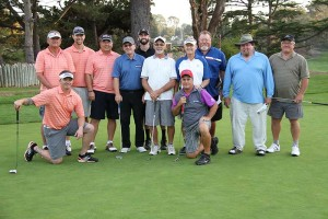 Golf-Tournament-Players-2014-187