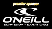 Oneil-surf-shop-santa-cruz