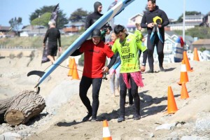 Operation-Surf-Day-2-2015-004