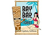 bay bar and grill capitola