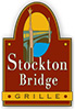 stockton-bridge-grill
